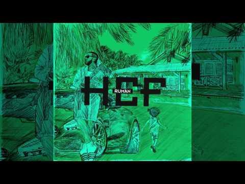 03. Hef - Hustlers ft. Sevn Alias, D-Double & SBMG (prod. Davey Donovan) [Ruman]