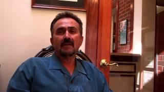 Clarksville and Columbia Maryland Sleep Apnea Treatment -Zack's Testimony - Sleep Apnea Thumbnail