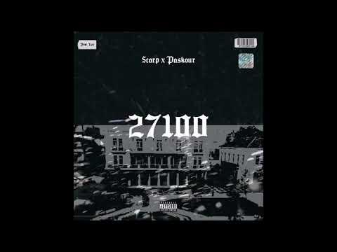 Scarp x Paskour-27100 (prod.Iwn)