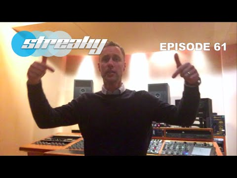 Using Meters for Music Mastering - Episode #61