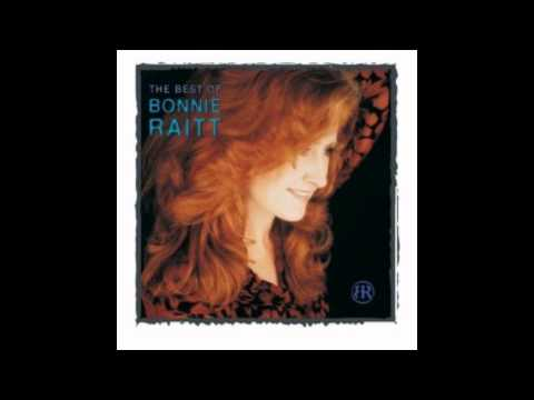 Bonnie Raitt - I Can't Make You Love Me (Radio Edit) HQ