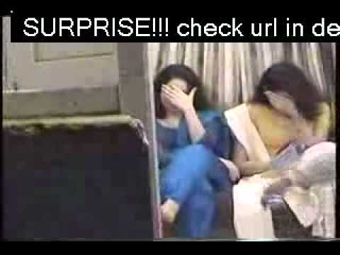 single kontaktannonser pakistan Lahore Heera Mandi