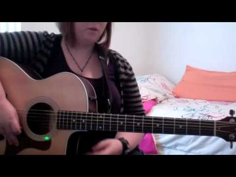 Barton Hollow - The Civil Wars - Tutorial
