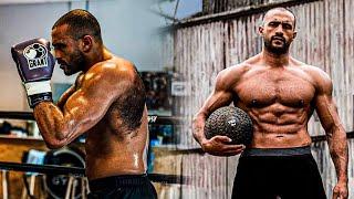 Badr Hari 2019   Motivation Video
