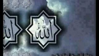 الشيخ حاتم فريد الواعر ( دعاء )