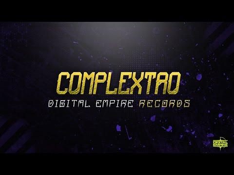 Waxx - Eros (Original Mix)