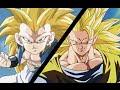 Is Gotenks Stronger Than SSJ3 Goku