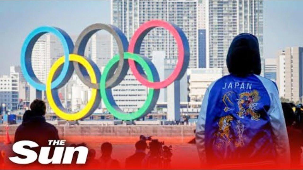 Tokyo Olympics 2020 Opening Ceremony: Live updates