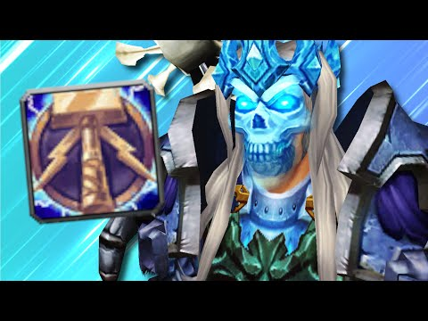 This Paladin Just ERADICATES! (5v5 1v1 Duels) - PvP WoW: Battle For Azeroth 8.3