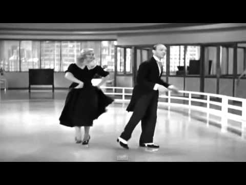 BENNY GOODMAN -  SING SING SING (clip)