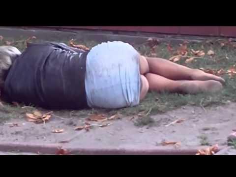 буду смотреть видео обоссаный подружка ленка