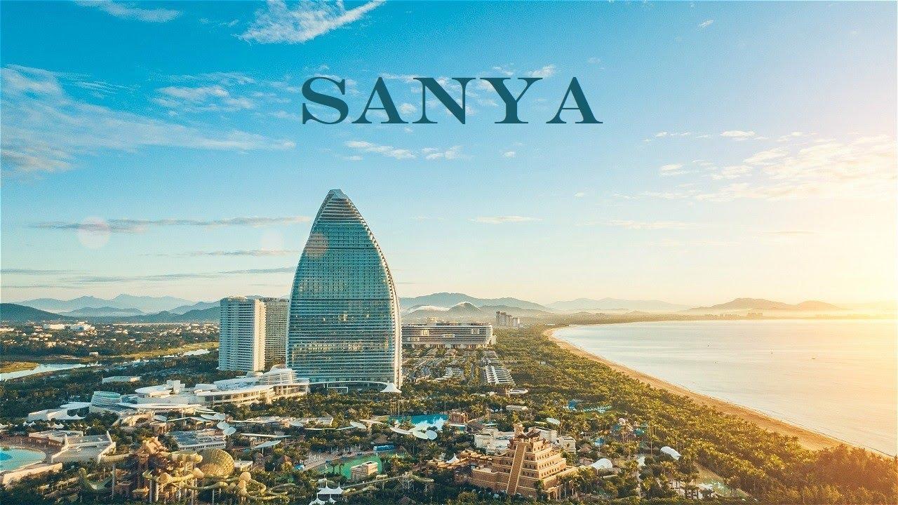 Top 10 Best Luxury Beach Resorts in Sanya – Hainan, China. 5 Star Hotel Reviews
