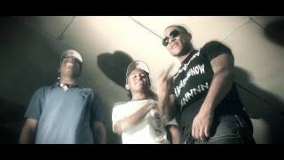 CAPO X BAMM BAMM EVERYTHINGS  A GO REMIX (SHOWMONEY) DIR. BY OZZYOZ DA VYRUS