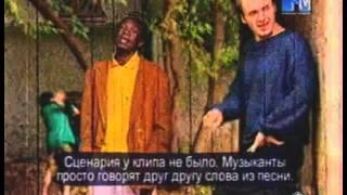 Маркшейдер Кунст (Markscheider Kunst) -  Деньги (Способ Обмана)