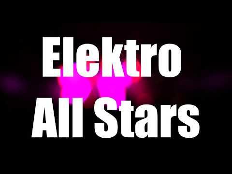 Elektro All Stars Stars WGT 2017 Daniel Myer & Adrian Hates singen Tears For Fears - Shout