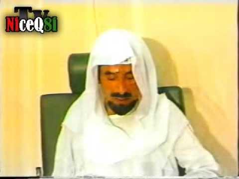ابناء الشيخ جابر الاحمد الصباح