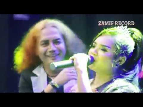 Dian Marshanda feat. Paijo Londho - Salah Paham [OFFICIAL]