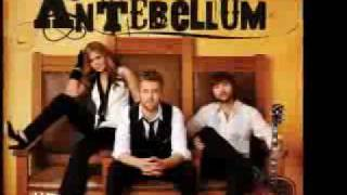 Lady Antebellum~Emily; FREE DOWNLOAD