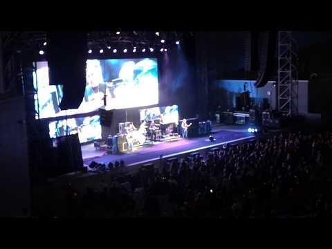 Deep Purple - Hush live 2018