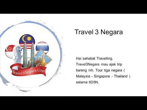 tour-3-negara-|-travel-3-negara-|-085655816823-|-tanggamus-bandar-lampung-metro-peingsewu-mesuji