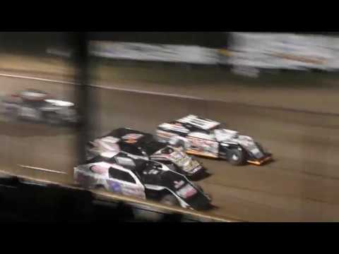 red cedar speedway fair night # mwm feature