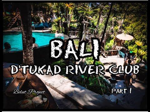 river-club-bali---d'tukad-river-club-bali---bali-part-1