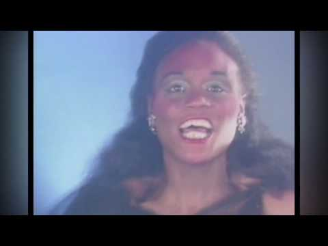 Evelyn Thomas ---High Energy  (subtitulos En Español) 1984 Genero Disco Hi-NRG