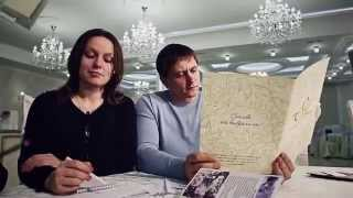 Мини-отель Sweet Hall Краснодар(http://hotel-inn.ru/krasnodar/sweet-hall/, 2015-07-01T15:49:53.000Z)