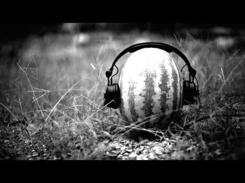 Tech House Mix #1 [Groove Gab]
