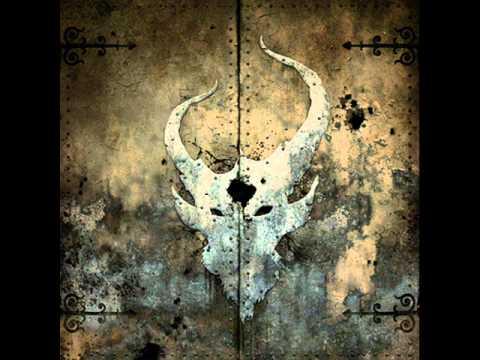 Lead Us Home-Demon Hunter
