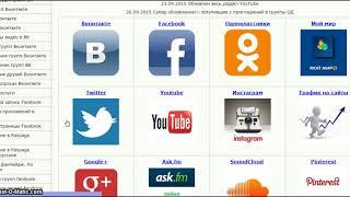 Сервис Профи Лайк - эффективное продвижение в социальных сетях!