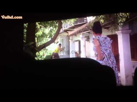 Bay Vao Coi Mong Full Cam