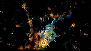 Video Bostancı Lunapark download MP3, 3GP, MP4, WEBM, AVI, FLV Desember 2017