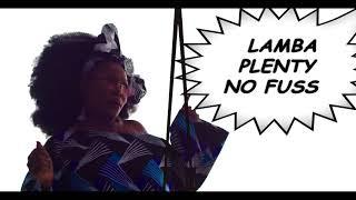 Смотреть клип Omawumi Ft. Dj Spinall & Slimcase - Malowa