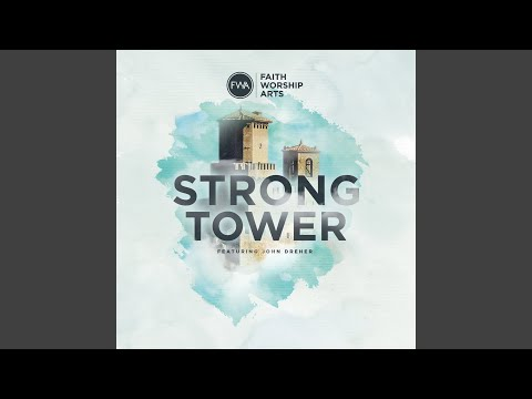 Greater, Higher, Stronger (feat. John Dreher)
