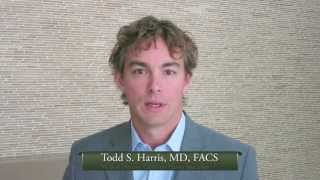 Faq How Much Does Hernia Surgery Cost California Hernia Specialists