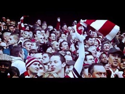 Футбольный клуб Манчестер Юнайтед, Англия Манчестер