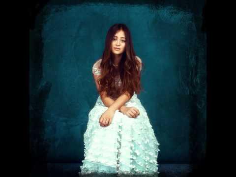 Jasmine Thompson - Adore (Novalight Remix)