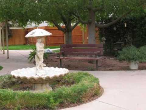 Phoenix Arizona Affordable Holistic Mesa, AZ Drug Rehab Treatment Center in Arizona