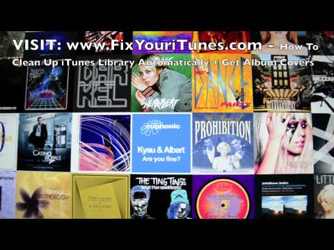 Clean Bandit discography