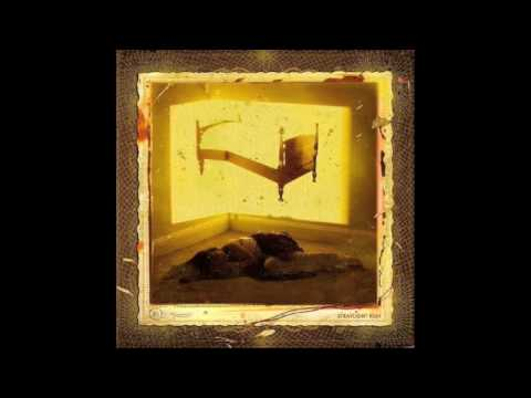 Straylight Run - Another Word For Desperate