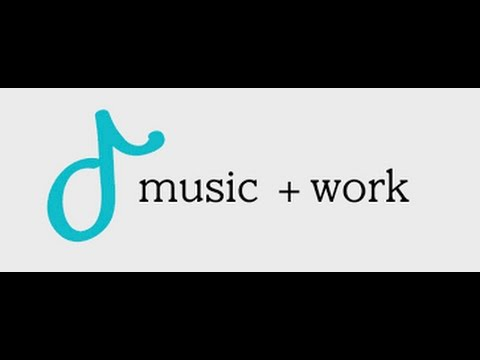 ♫MUSIC FOR  WORK¡¡-[Music without copyright].MEDIAFIRE