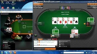 europe.bet poker