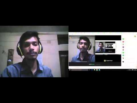 Freelancing Session   CT Live Session – Crowdcast