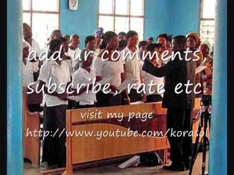 Download Harcourt Whyte (Obu onye kere uwa nkea) Igbo lyrics