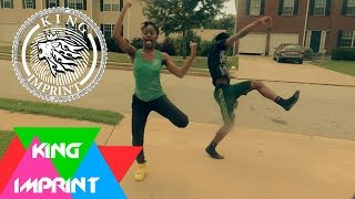 iHeart Memphis - Hit The Quan Dance #HitTheQuan #HitTheQuanChallenge King Imprint(Song: iHeart Memphis - Hit The Quan Since everyone's been telling us to make a video to this song, i had to get the crew and murder sh*t for yall #hitthequan ..., 2015-07-16T04:06:29.000Z)