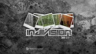 Indivision & Livewire feat Nelver