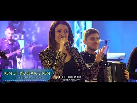 Formatia Sentimentalii II Muzica de ascultare II LIVE Spania II Full HD 2018
