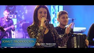 Formatia Sentimentalii II Muzica de ascultare II LIVE Spania II Full HD 2018 mp3