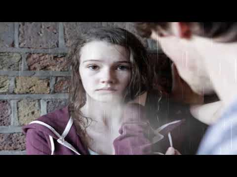 """""""ONLINE"""" By PC1942 - Film about Grooming and Child Sexual Exploitation (CSE)"""